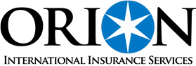 ORION INTERNATIONAL INSURANCE SERVICES